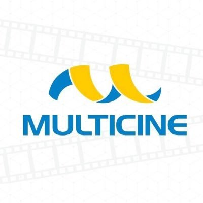 @MulticineBo