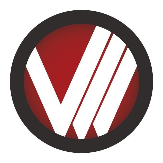 @vVv_Gaming