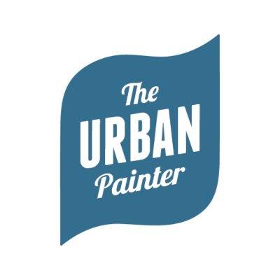 The Urban Painter
