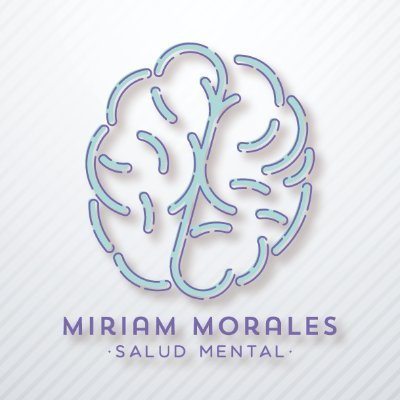 MM_Salud Mental