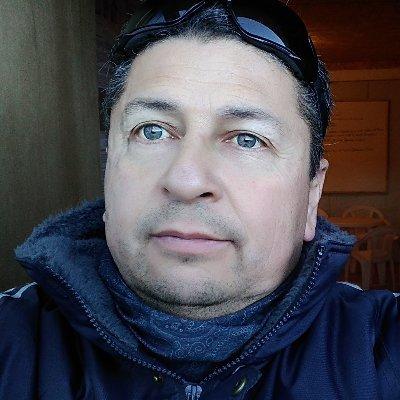 Miguel Ortiz Vera