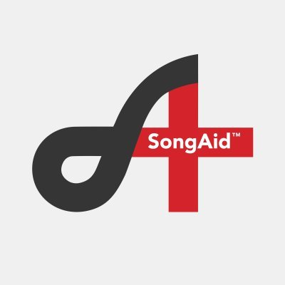 SongAid™