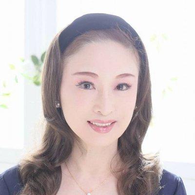 田中 優子 / Dr. Yuko👩⚕️ @Dr_YukoTanaka