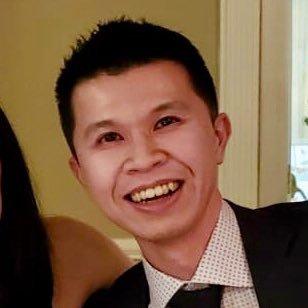 Marcus Ng
