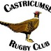 CastricumseRugbyClub