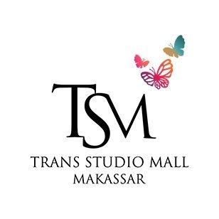 @TSM_Makassar