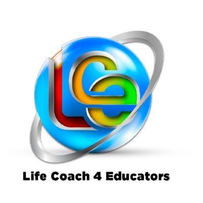 lifecoach4educators