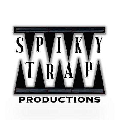 SpikyTrap