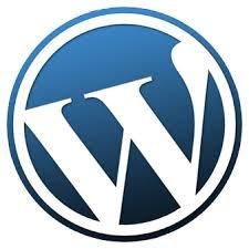 Wordpress Software Pune