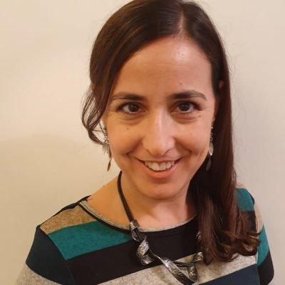 Valeria Raparelli