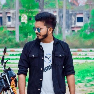 Singh Aryan