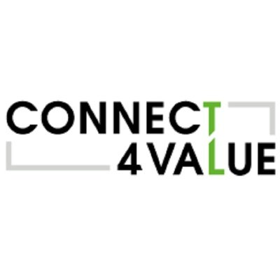 Connect4Value
