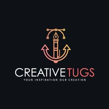 Creative Tugs