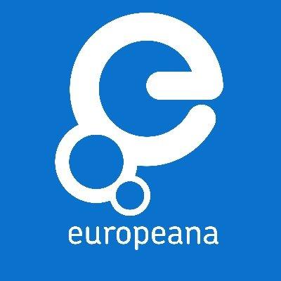 @Europeana1914