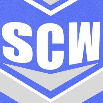SCW WrestlingChannel