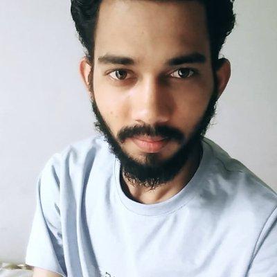 pravinthakur