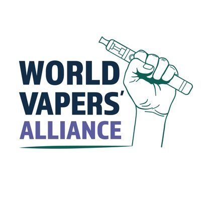 World Vapers' Alliance