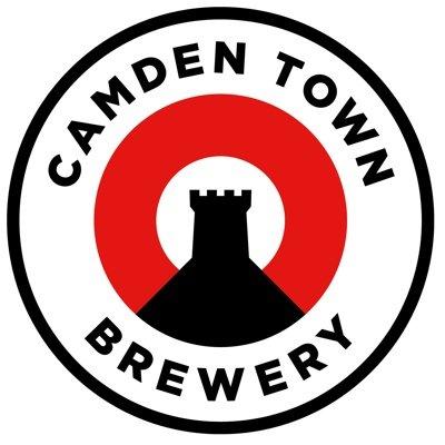 @CamdenBrewery
