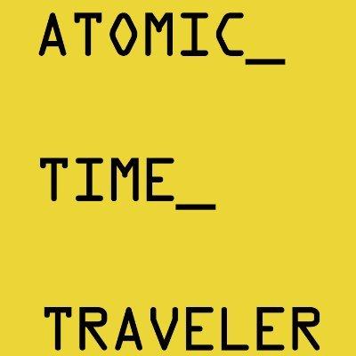 Atomic_Time_Traveler