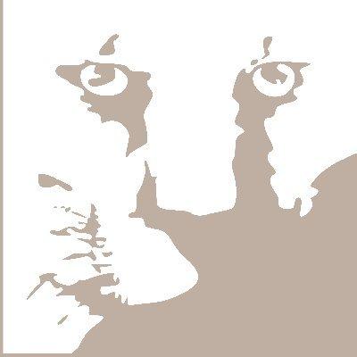 Mountain Lion Fdn (@MtnLionFdn) Twitter profile photo