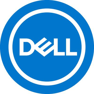 @Dell_Ukraine