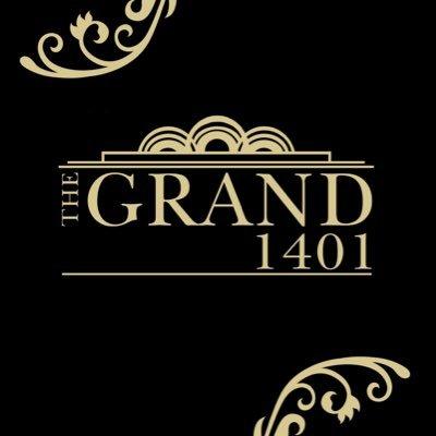The Grand 1401