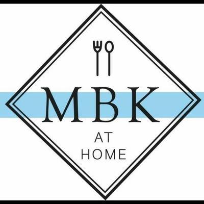 Mason Belles Kitchen Masonbelles0506 Twitter