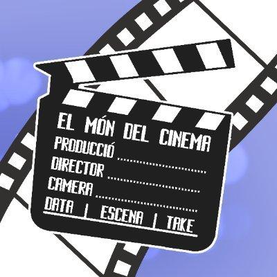 El Món del Cinema
