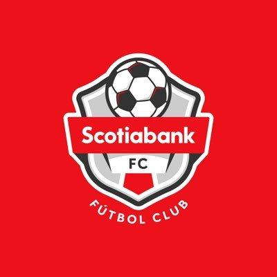 @ScotiabankFC