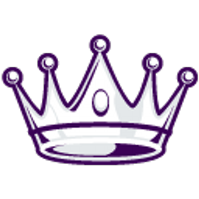 Crowns And Jewels Crownsjewels Twitter
