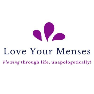 Love Your Menses