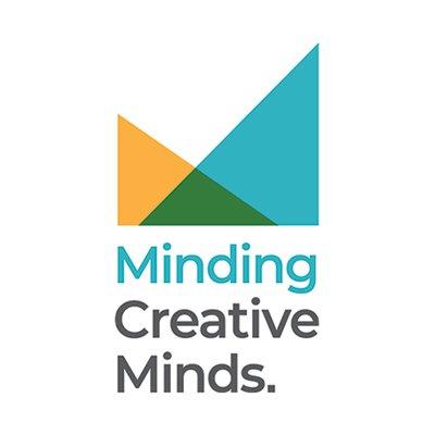 Minding Creative Minds