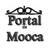 Portal da Mooca