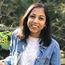 Poonam Gupta - @guptapoonam5 - Twitter