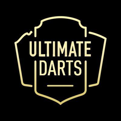 Ultimate Darts