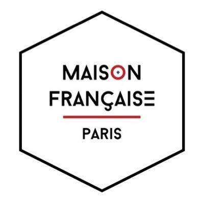 MAISON FRANÇAISE PARIS   MFP