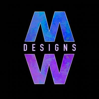 Muse Web Designs