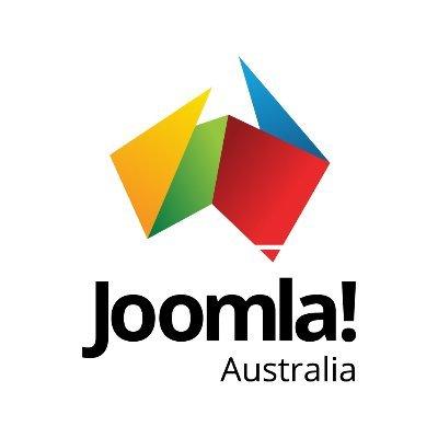 Joomla! Australia