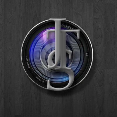 JaeTech Studios