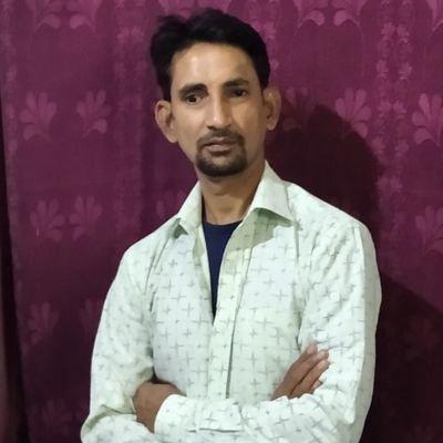 Mukesh (Wellness Coach)