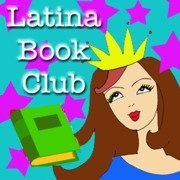 Latina Book Club