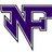 NFHSBaseball