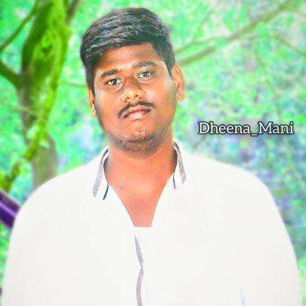 Dheena Mani AAGM