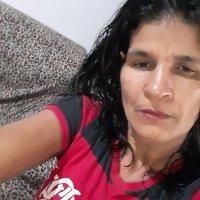 Jussara ( @Jussara88153037 ) Twitter Profile