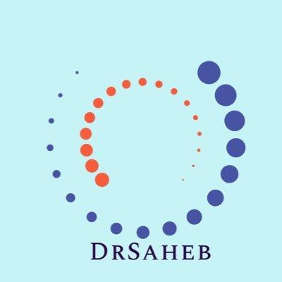 DrSaheb