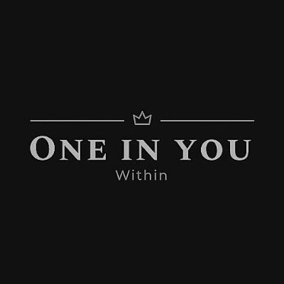 One-inyou