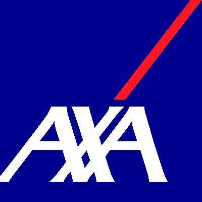 @AXAItalia