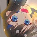 ichika_hanazono