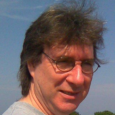 Rob Adams
