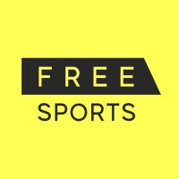 FreeSports 📺 ( @FreeSports_TV ) Twitter Profile